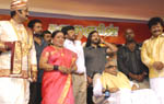 Ponnar Sankar- movie launch gallery!