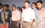 U.S Consulate watches Achchamundu! Achchamundu!- Event gallery first in Ayngaran!