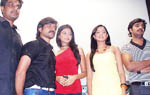 Illamai Idho Idho press meet