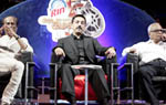 Kamal Hasaan- Grand finale Exclusive stills