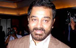 Kamal conferred with lifetime achievement award(with video)