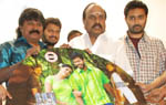 Padagasalai audio launched