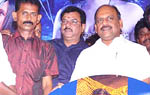 Puzhal audio launched
