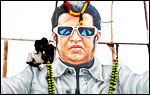 WATCH ENTHIRAN AUDIENCE REVIEW VIDEO