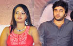 Suzhnilai audio launched