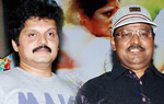 Sooran audio launched