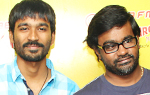 Mayakkam Enna audio released
