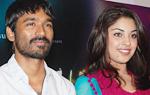 Mayakkam enna press meet held