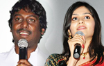 Mathil Mel Poonai Audio Launched