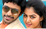 Sigaram Thodu set to hit screens on 12th Sep