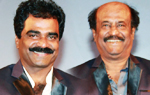 "Super Star's ""Lingaa"" Movie Audio Launched"