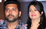 Romeo Juliet Movie Press Meet held