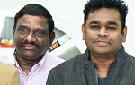 Lyca Productions, Superstar Rajinikanth & Shankar's 2.O