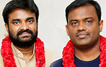 Lyca Productions & Director Vijay's next movie pooja held
