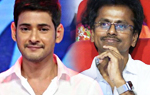 Spyder Movie Pre Release Event Images