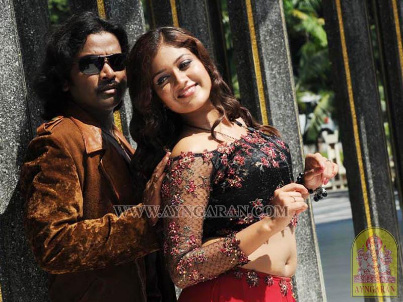 Uyarthiru 420 Full Movie Download