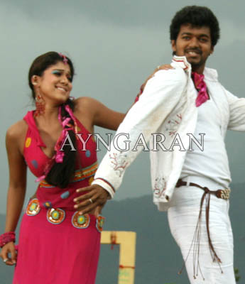 Villu tickets reservation starts tomorrow