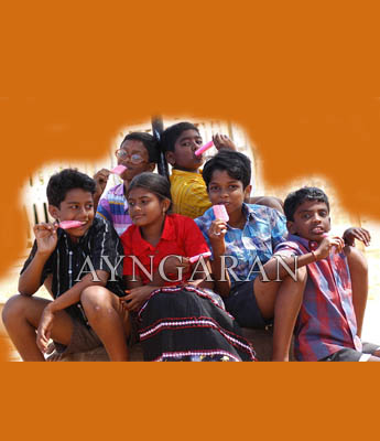 'Pasanga' Audio releases tomorrow