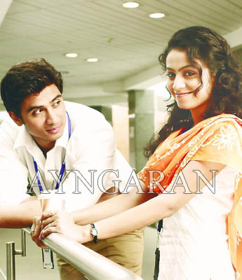 Leelai – A movie with new content