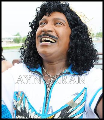 Download image Aunty Daily News Update Malabar Ajilbab Com Portal PC ...