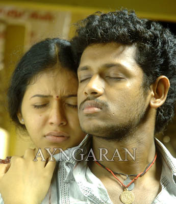 Angadi Theru gets rave reviews
