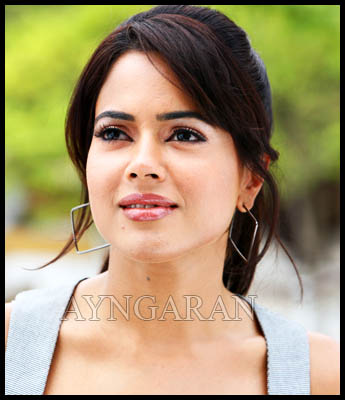 Sameera to be Alert