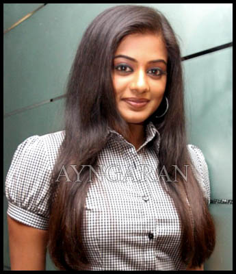 Priyamani Most Wanted