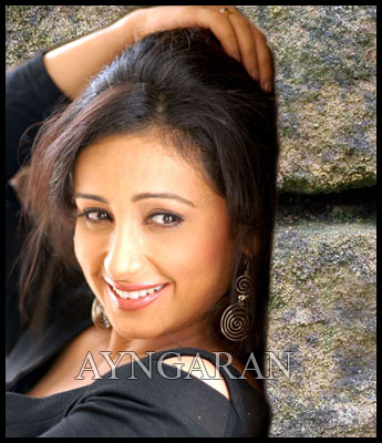 Divya Dutta equally talented as Manisha