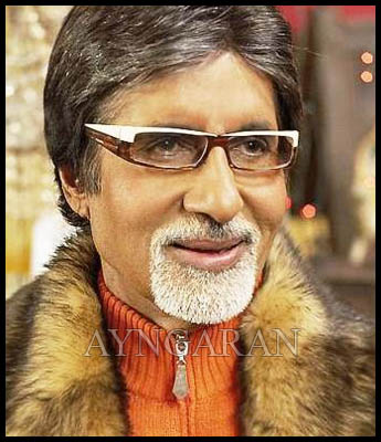 Big B Repeats for 12 hours