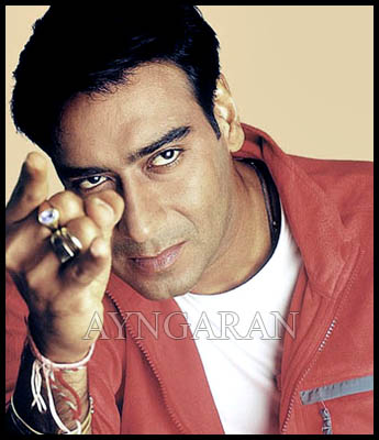 More to learn in Bollywood - Ajay Devgn