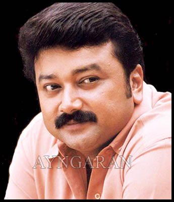 Jayaram as Hero in tamil