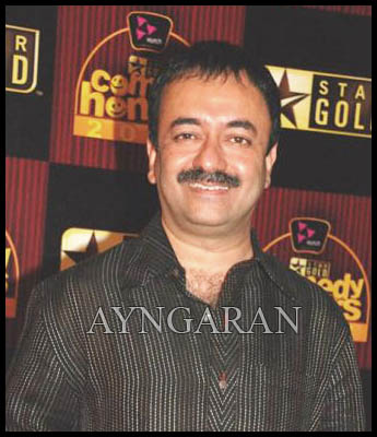 Hirani denies rumors