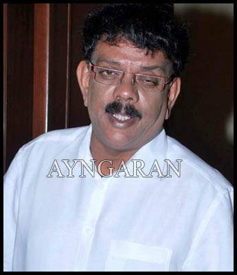 Priyadarshan technically ahead