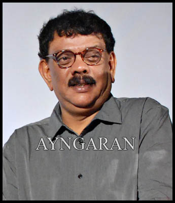Priyadarshan all set to team up with his favorite heroes