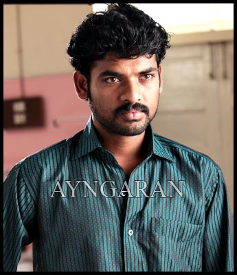 Vimal to be seen in a new avatar
