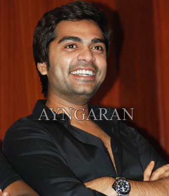 Simbu going great guns