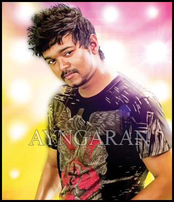 Velayudham invites children also in UK & Europe