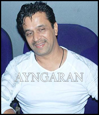 Action King Arjun is on a high