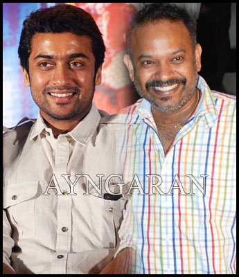 Venkat Prabhu to introduce new genre