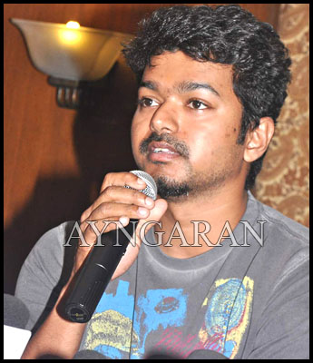 Nanban success bash held