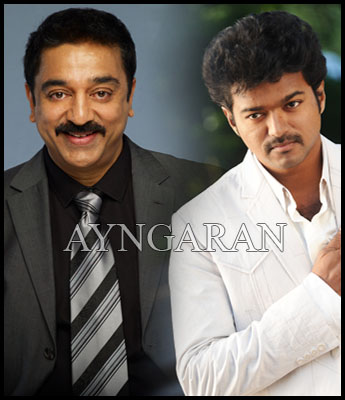 Nanban team delighted