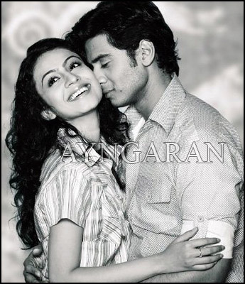Leelai all set for release