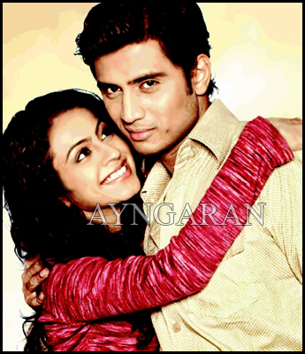 Leelai receiving good response
