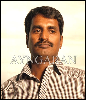 Director Kannan to take a film on noise pollution