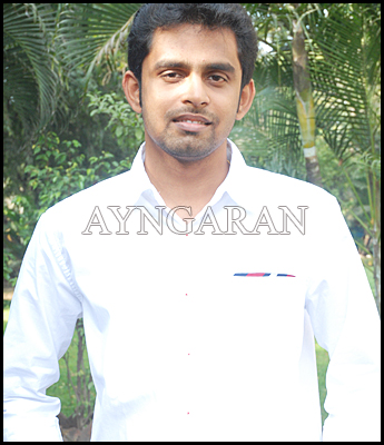 KSY Director Balaji Mohan is set to tie the knot