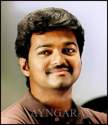 What will be Vijay's next, post Thupakki?