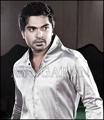 Simbu may dash with Vijay and Surya
