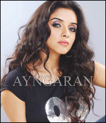 Asin learns another language