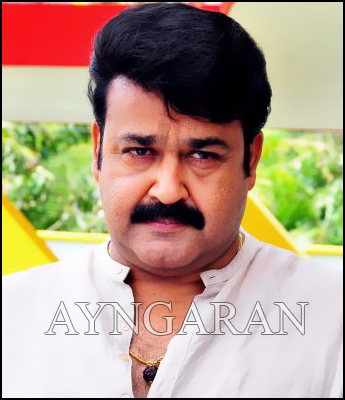 Mohanlal to reprise as Scientist