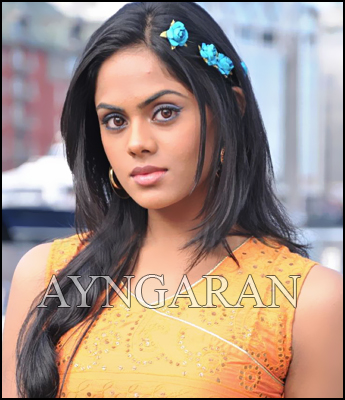Karthika to sign her next mollywood film
